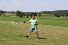 F3K MBC-Taunstein Bavarien Open 2018