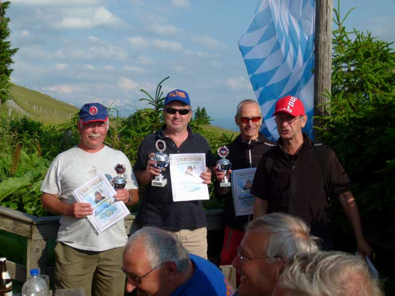 20130714_Hans-Rueffer-Pokal