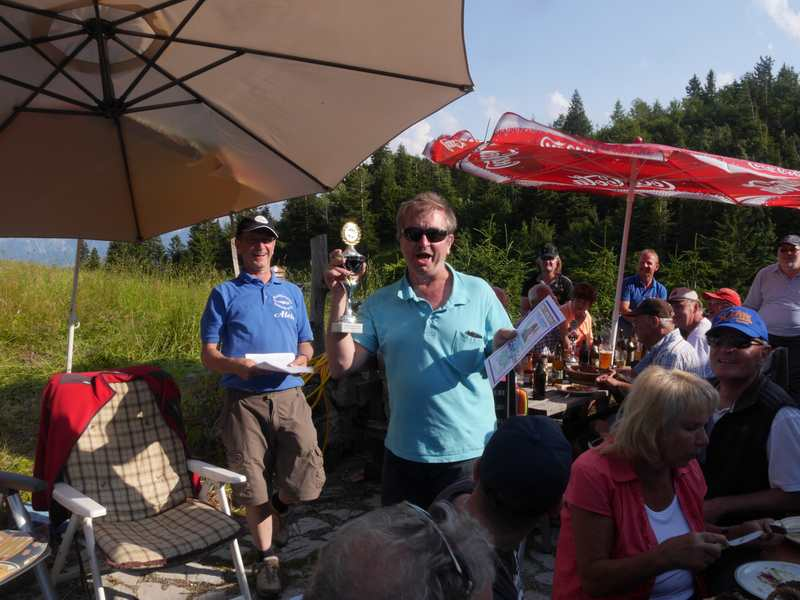 20150711_Hans-Rueffer-Pokal01